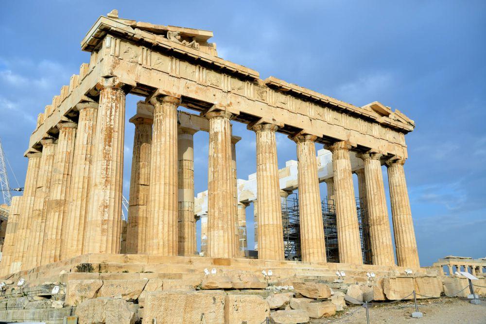 Sperrgutversand Nach Griechenland Günstig Online Buchen Jumingo