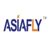AsiaFly