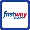 Fastway New Zealand
