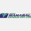 Shree Mahabali Express