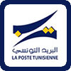 Tunisia Post
