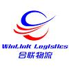 Where is my Winlink logistics shipment? start Winlink
