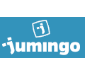 Jumingo-UPS nach Chile