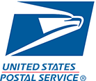 USPS to United Arab Emirates